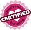 Certified Senior Caregiver Training