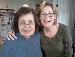Professional senior caregivers visit Caregiverlist® for news, jobs, training, learning and to refer-a-friend to caregiving jobs.