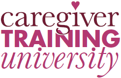 Caregiver Training Requirements By State Caregiverlist Com