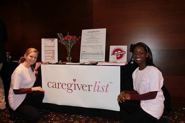 Caregiverlist team assists with senior caregiver recruitment, senior caregiver training and senior care planning.