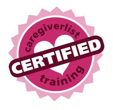 train your caregiving staff - caregiverlist.com