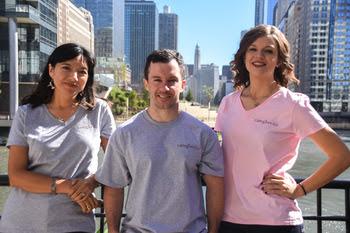 Caregiverlist Basic Training, powered by Caregiver Training